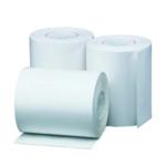 Thermal EPOS Roll 80 x 60 x 12mm Pk20