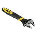 Stanley Adjustable Wrench 150mm