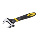 Stanley Adjustable Wrench 254mm