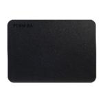 Toshiba Canvio USB 3.0 Hard Drive 2TB