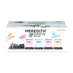 Meredith & Drew Biscuit Selection PK100