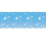 Fadeless Designs - Winter Time
