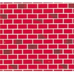 Fadeless Designs - Brick