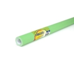 Fadeless Roll Exw Apple 1218mm X 15M 85gsm