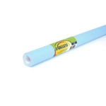 Fadeless Roll Exw Azure 1218mm X 15M 85gsm