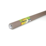 Fadeless Roll Exw Brown 1218mm X 15M 85gsm
