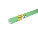 Fadeless Roll Exw Emerald Grn 1218mm X 15M 85gsm