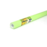Fadeless Roll Exw Nile Green 1218mm X 15M 85gsm