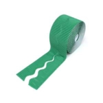 Bordette Std Emerald Green 57m X 15M