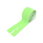 Bordette Std Nile Green 57mm X 15M