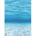 Fadeless Designs - Ocean