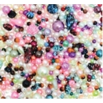 Pearls And Beads 156G 02360-9E-101 156G Colossal