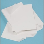 Pulp Board White A4 360 Micron Recycled