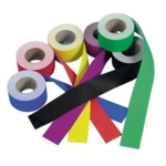 Border Rolls (Poster Paper) Straight Assorted
