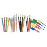 Starter Brush Set