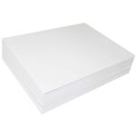 Cartridge Paper A1 100gsm White Pk125