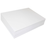 Cartridge Paper A2 170gsm White
