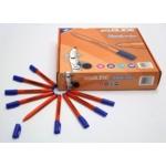 EziGlide Handwriter BLUE Classpack