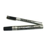 Metallic Pens Medium Silver