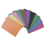 Kaleidoscope Play Paper Assorted A1