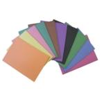 Kaleidoscope Play Paper Assorted A4
