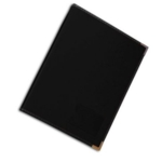 Register Files - Black