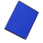 Register Files - Blue
