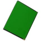 Register Files - Green