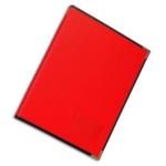 Register Files - Red
