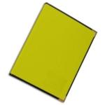 Register Files - Yellow