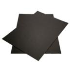 Black Sugar  420mmx594mm 100gs