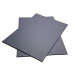 Blue A2  420mmx594mm Sugar Paper