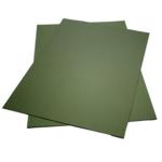 Green A2  420mmx594mm  Sugar Paper