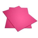 Red A2 420mmx594mm Sugar Paper