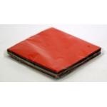 Tissue Paper 150mm Squares Assorted