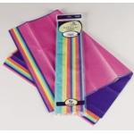 Tissue Lustre Lites 507X761mm