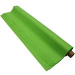 Tissue Apple Green 48 Sheets50