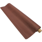 Tissue Brown 48 Sheets507X761m