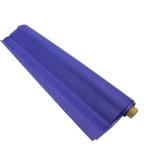 Tissue Dark Blue 48 Sheets507X