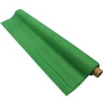 Tissue Dark Green 48 Sheets507