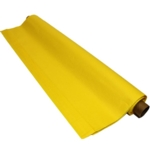 Tissue Gold 48 Sheets507X761mm