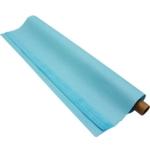 Tissue Light Blue 48 Sheets507