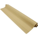 Tissue Light Brown 48 Sheets50