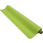 Tissue Light Green 48 Sheets50