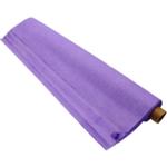 Tissue Lilac 48 Sheets507X761m