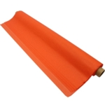 Tissue Orange 48 Sheets507X761