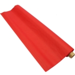 Tissue Red 48 Sheets507X761mm