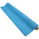 Tissue Turquoise 48 Sheets507X