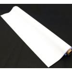 Tissue White 48 Sheets507X761m
