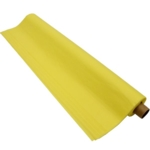 Tissue Yellow 48 Sheets507X761